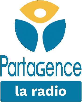 Partagence, la Radio